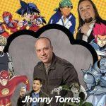 Jhonny Torres
